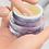 Thumbnail: Polish & Plump Face Peel (2 step system)