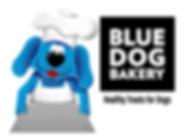 Blue Dog Bakery.PNG