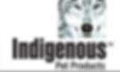 Indigenous Pet Products.PNG