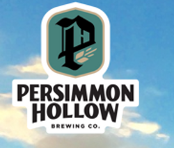 Persimmon Hollow.PNG