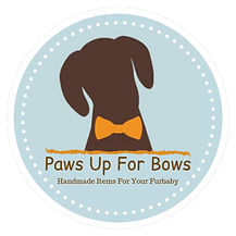 Paws Up For Bows.jpg