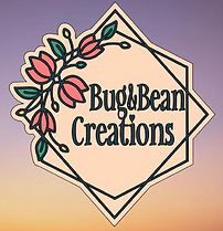 BugBean Creations.PNG