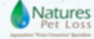 Natures Pet Loss.PNG
