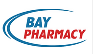 Bay Pharmacy.PNG