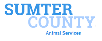 Sumter AC.PNG