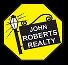 John Roberts.PNG