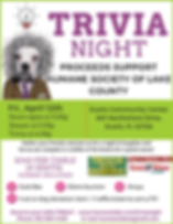 Trivia Night 2019 PNG.png