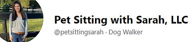 Pet Sitting with Sarah.PNG