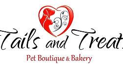 Tails and Treats Logo.jpg
