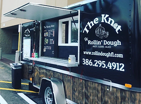 The Knot Food Truck.PNG