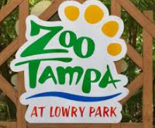 Zoo Tampa.PNG