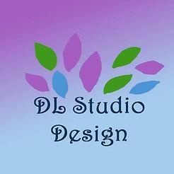 DL Studio Design.jpg