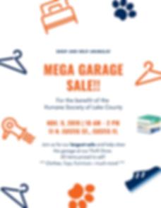 Garage Sale - Nov 9 .png