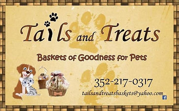 Tails and Treats.jpg