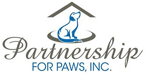 Partnership for Paws.PNG