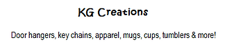 KG Creations.PNG
