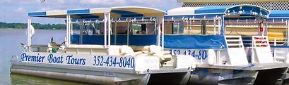 Premier Boat Tours.PNG