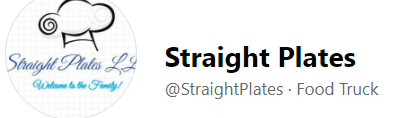 Straight Plates Logo.PNG