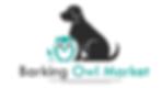 Barking Owl Market.PNG