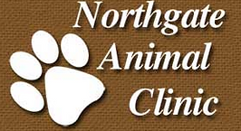 Northgate Animal Clinic.PNG
