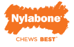 Nylabone.PNG