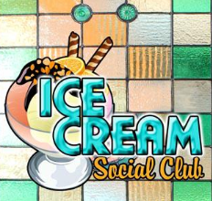 Ice Cream Social Club.PNG