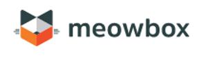 meowbox.PNG