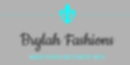 Brylah Fashions.PNG