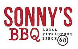 Sonny's BBQ.PNG