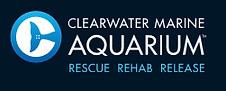 Clearwater Aquarium.PNG