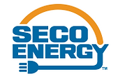 Seco Energy.PNG