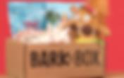 Bark Box.PNG