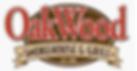 Oakwood.PNG