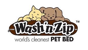 Wash N Zip.PNG
