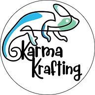 KarmaKrafting.png