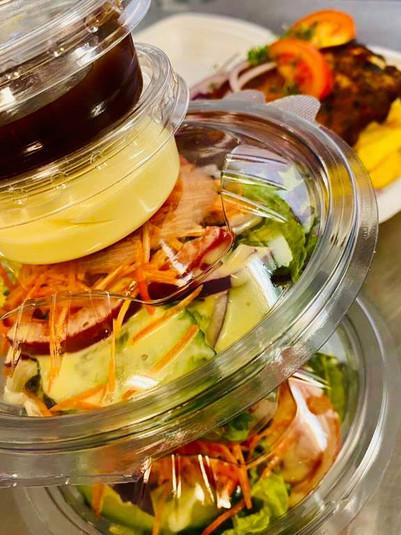 take away side salad.jpg
