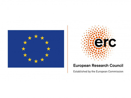 Dr. Pasqualini receives an ERC Starting Grant to develop Synthetic Matrix Biology