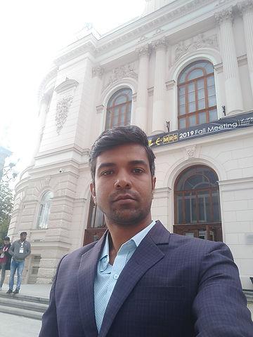 Sandipan Chattaraj.jpg