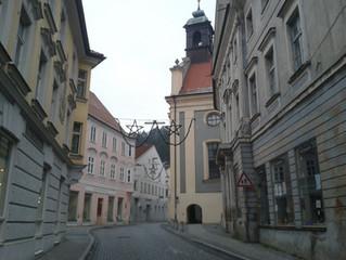 IBBIS in Eichstätt (Bayern)