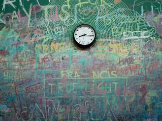 Schule – Ort der Integration oder des Rassismus?