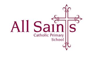 All Saints.png