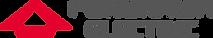 Logo%20Furukawa%20Electric%2009%2002%202