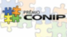 Logo Premio.jpg