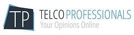 TelcoProfessionals_Logo_2100px_web.jpg