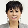 Virginia Nakagawa Morales1.png