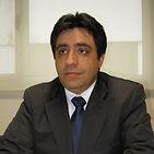 Adrian Eduardo ACOSTA.jpg