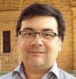 José Miguel Guzmán.png