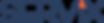 Logo Servix.png