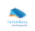 Logo InterNexa RGB-Fondos Claros.png