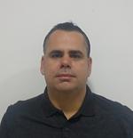 Luis Carlos Couto de Souza.png